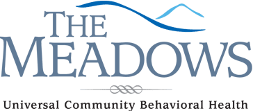 The Meadows Psychiatric Center & Universal Community Behavioral Health